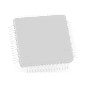 131DB Micrófono SMD parte # Analog Devices admp 411 acez-RL7 - 46DBV